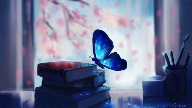 Заговор на исполнение желания: читать на воду или перед сном