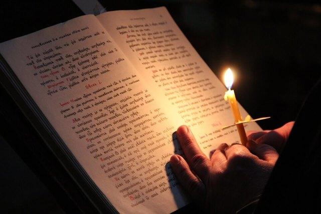 Дуа за здоровье детей: как молиться за больного ребенка