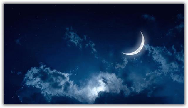 Заговор на деньги на растущую луну: как читать в домашних условиях