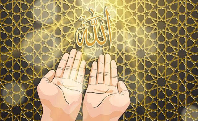 Дуа после сна: как читать молитвы при пробуждении