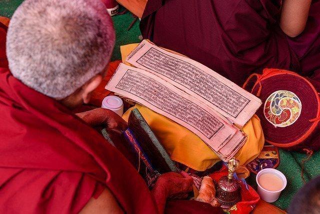 Мантра Ом Гам Ганапатайе Намаха: для чего нужна и значение текста