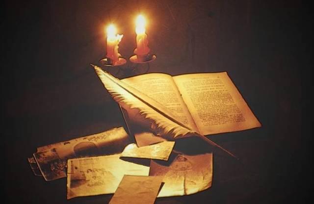 Заговор чтобы любимый пришел домой: читать перед сном