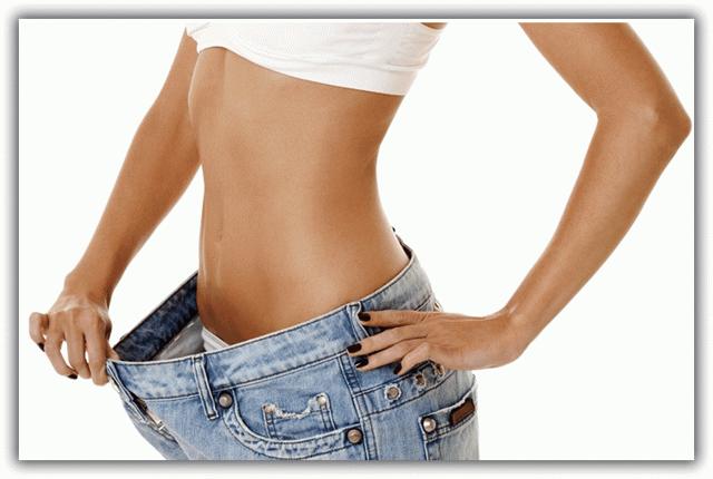 Как похудеть с помощью магии: обзор черных и белых заговоров