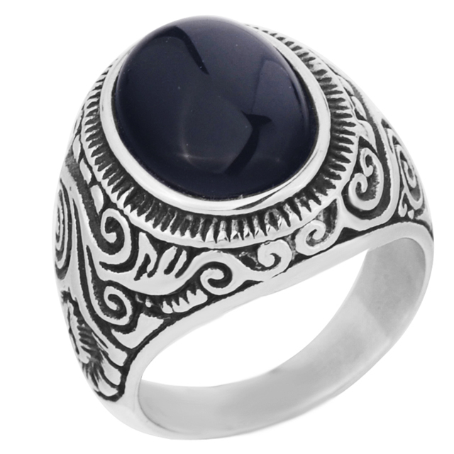 Камень оникс: магические свойства и какому знаку зодиака подходит