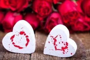 Гадание Таро на любимого мужчину: значение раскладов