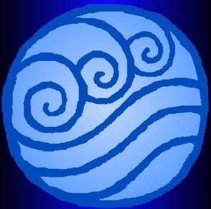 Магия воды: заклинания и магические свойства