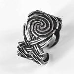 Магическое кольцо: в чем заключается сила пестней