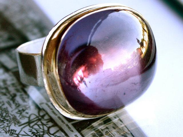 Телец: камень талисман для женщины по дате рождения