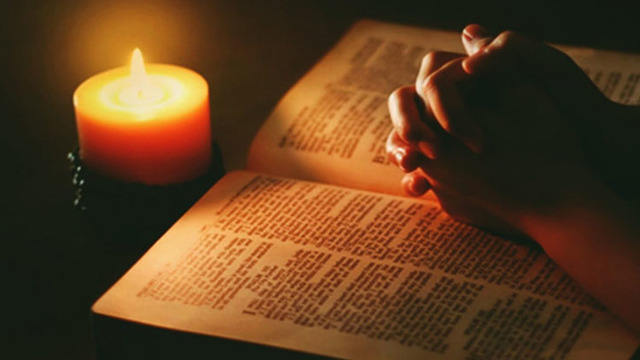 Молитва от сглаза и порчи: как защититься от колдовства