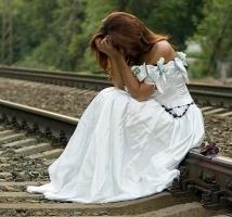 Эзотерика и любовь: как выйти замуж и почему не везет