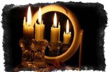 Как снять порчу и сглаз с себя в домашних условиях: обзор ритуалов
