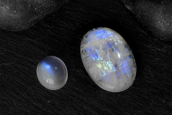 Лунный камень: магические свойства по знаку зодиака