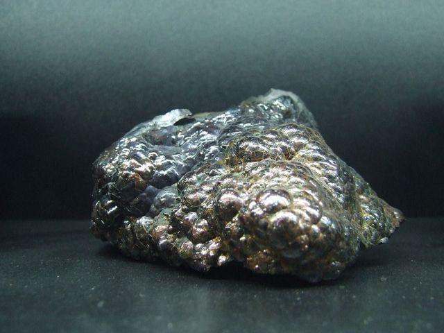 Гематит камень: свойства целебные и магические