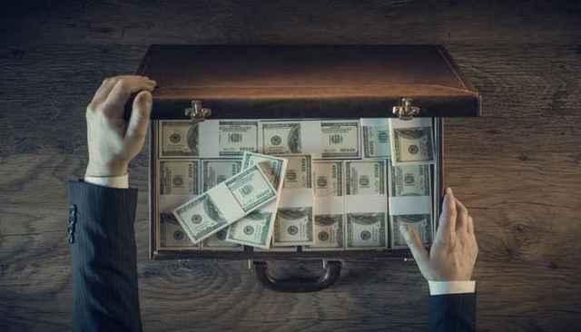 Мантра моментального получения денег: тексты для богатства