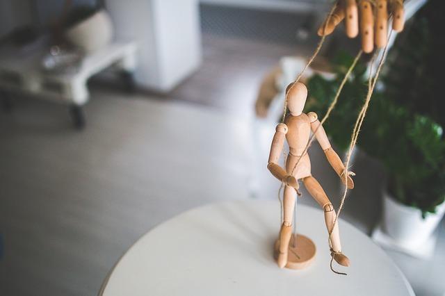 Обряд на любовь: как провести в домашних условиях