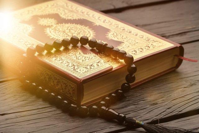 Сглаз в исламе: как определить по симптомах и лечение