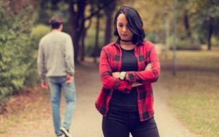 Почему партнер не желает продолжать отношения