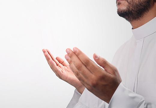 Дуа на удачу и успех в делах: правила чтения молитвы
