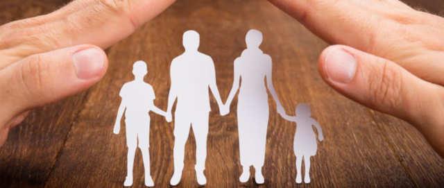 Что делать если тебя сглазили: нейтрализация в домашних условиях