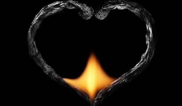Гадание на спичках на парня Астромеридиан на любовь