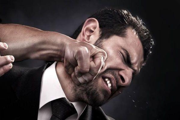 Наказать обидчика без вреда для себя: очень сильный заговор