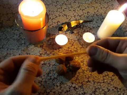 Заговоры на новолуние: какие обряды и ритуалы читают