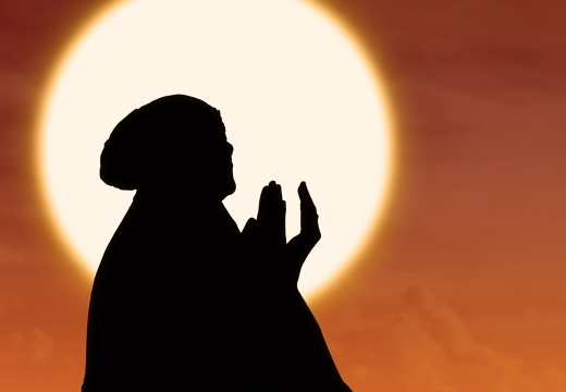 Дуа для бараката в доме: молитва для привлечения ризка и удачи