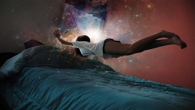 Заговор на вещий сон: как читать перед сном с четверга на пятницу