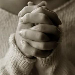 Защита от проклятия и порчи: обереги от злых людей