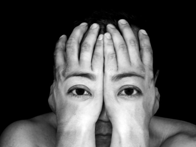 Линия интуиции на руке: значение в хиромантии