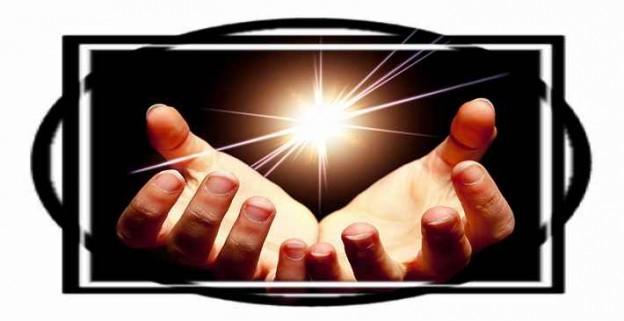 Заговор на возврат долга: читать текст из белой магии