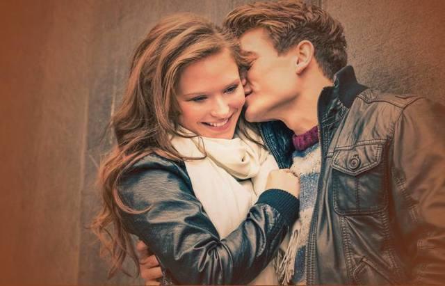 Заговор на любовь: сильный текст на привлечение симпатии