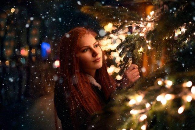 Гадание на сон на суженого: что означает и как толковать