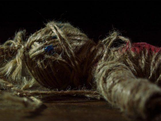 Магия Вуду: практика ритуалов и заклинаний на деньги