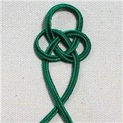 Наузы: славянская магия сделанных своими руками узелков