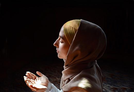 Дуа на утро: как читать мусульманские молитвы для хорошего дня