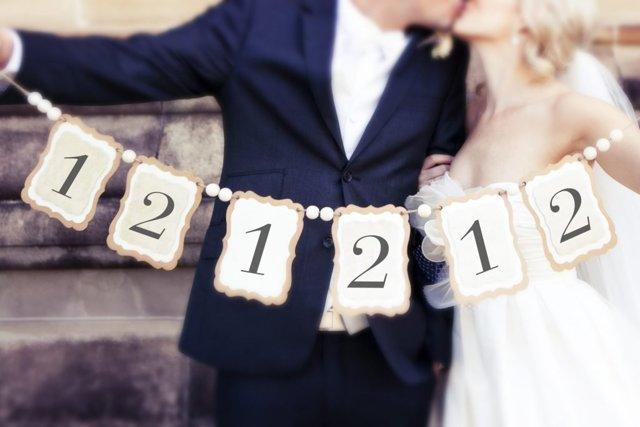 Гадание Когда я выйду замуж: на свадьбу по дате рождения