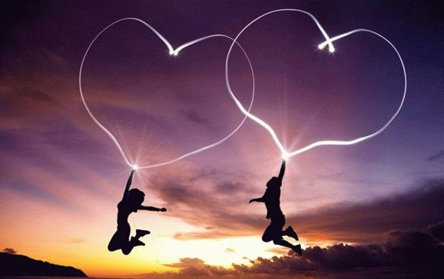 Мантра любви для привлечения второй половинки