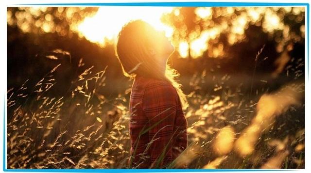 Как стать гадалкой: обряд посвящения в домашних условиях