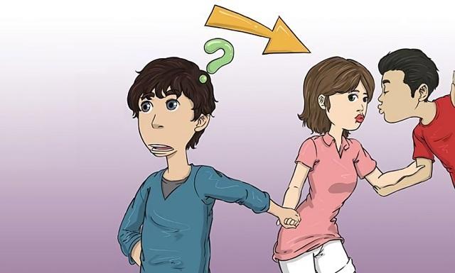 Как приворожить жену без последствия в домашних условиях