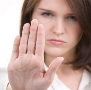 Как уберечь свою семью от действия проклятия