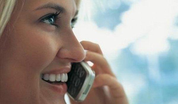 Заговор чтобы любимый парень позвонил: читать приворот