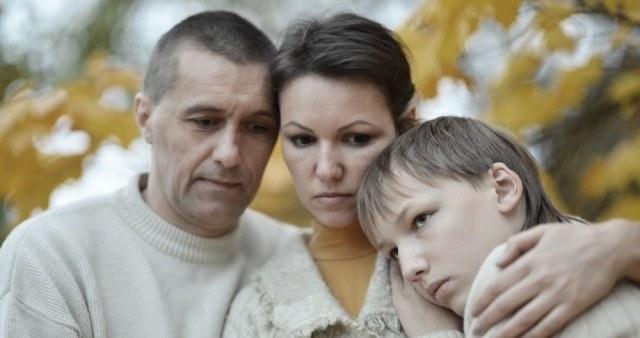 Родовое проклятие: признаки по женской линии