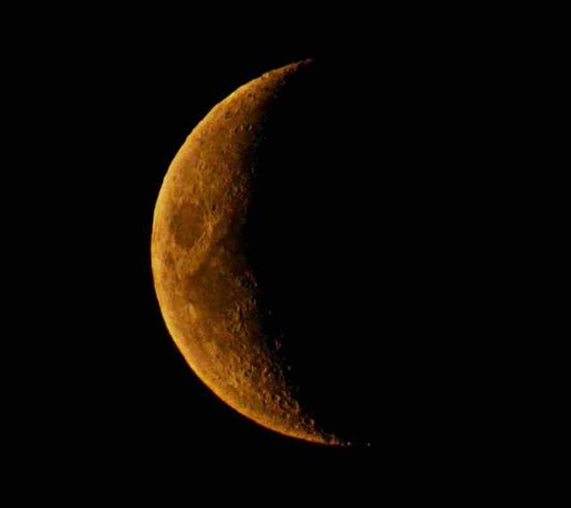 Заговоры на убывающую луну: читать в домашних условиях