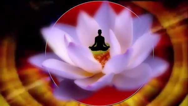 Мантра 108 имен бога Шивы: как правильно читать