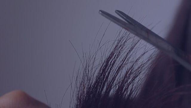 Обряд сучий волос на женскую сексуальность и приворот мужчины