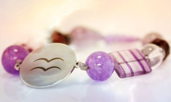 Водолей камень: талисман для женщины по дате рождения