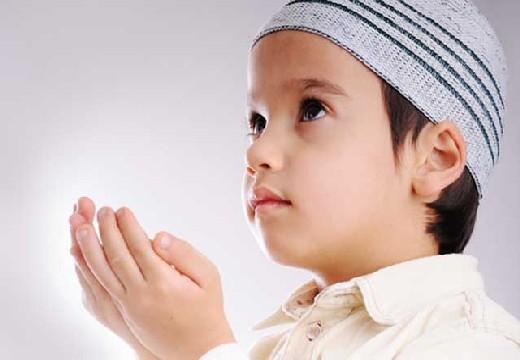 Дуа за родителей из Корана: чтобы простились их грехи