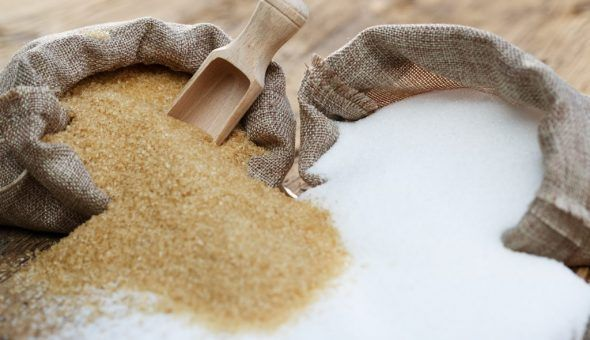 Заговор на привлечение клиентов и покупателей: читать на сахар