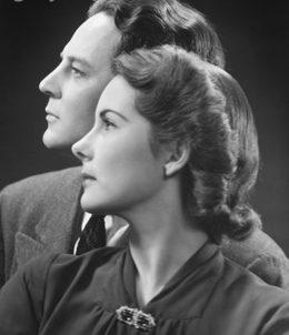 Чем опасны проклены со стороны супруга в адрес жены